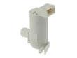 Vemo Windshield Washer Pump