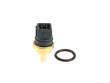 APA/URO Parts Engine Coolant Temperature Sensor