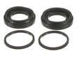 TRW Disc Brake Caliper Repair Kit