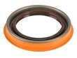 ACDelco Automatic Transmission Oil Pump Seal
