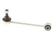 Delphi Suspension Stabilizer Bar Link