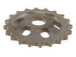 Genuine Engine Timing Sprocket