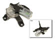 Valeo Windshield Wiper Motor