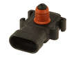 ACDelco Turbocharger Boost Sensor