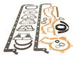 Payen Engine Crankcase Cover Gasket Set