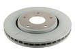 Mopar Disc Brake Rotor