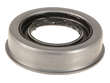 Corteco Axle Shaft Seal