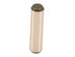MTC Manual Transmission Shift Shaft Pin