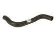 Gates Radiator Coolant Hose
