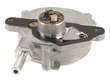 Bosch Vacuum Pump