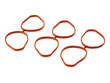 ACDelco Fuel Injection Plenum Gasket