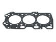 Genuine Engine Cylinder Head Gasket