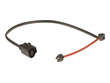 Sebro Disc Brake Pad Wear Sensor