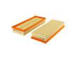 Hengst Air Filter Kit