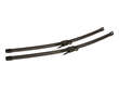 Valeo Windshield Wiper Blade Set