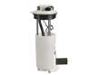 Bosch Fuel Pump Module Assembly