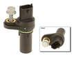 Bosch Engine Crankshaft Position Sensor