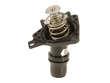 NTC - TAMA Engine Coolant Thermostat