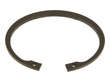 Genuine Wheel Bearing Lock Ring