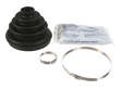 Rein CV Joint Boot Kit
