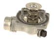 Mahle Engine Coolant Thermostat