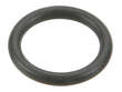 Febi Engine Coolant Temperature Sensor O-Ring
