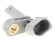 Sebro ABS Wheel Speed Sensor