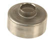 Genuine Clutch Pilot Bearing