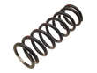 Original Equipment Coil Spring