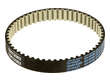 Febi Engine Timing Belt