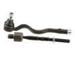 Febi Steering Tie Rod Assembly