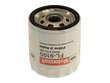 Motorcraft Engine Oil Filter