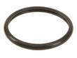 Mahle Engine Coolant Outlet Gasket