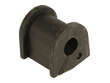 Professional Parts Sweden Suspension Stabilizer Bar Bushing