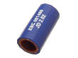 Genuine Secondary Air Injection Hose