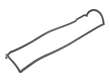 THO Engine Valve Cover Gasket