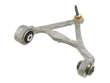 Lemfoerder Suspension Control Arm