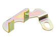 Genuine Neutral Safety Switch Spring Clip