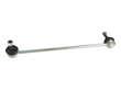 Febi Suspension Stabilizer Bar Link