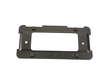 APA/URO Parts License Plate Bracket