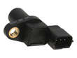 Dorman Automatic Transmission Speed Sensor