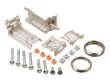 Genuine Exhaust Pipe Installation Kit