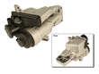 Genuine Engine Oil Separator
