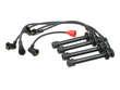Seiwa Spark Plug Wire Set