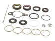 Genuine Rack and Pinion Seal Kit