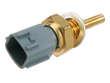 FAE Engine Oil Temperature Sender