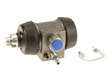 Metelli Drum Brake Wheel Cylinder