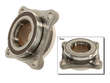 NSK Drive Axle Shaft Bearing Assembly