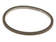 ACDelco Engine Oil Cooler Seal