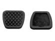 Ohno Brake Pedal / Clutch Pedal Pad